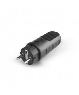 Produkt: VIDLICA POLOGUMA IP44 16A 250V 110.3100