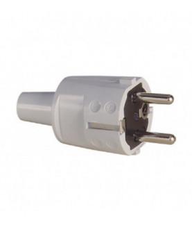 Produkt: VIDLICA EURO PVC SEDA 1418060