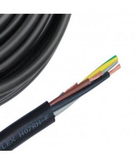 Produkt: CGSG 4Bx1,5 H05RR-F