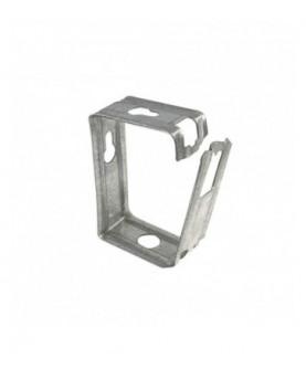 Produkt: OBO 2207028-2031/ M15 GRIP (KKM 15)