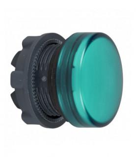 Produkt: TE- HLAVICA ZB5AV033 ZELENA