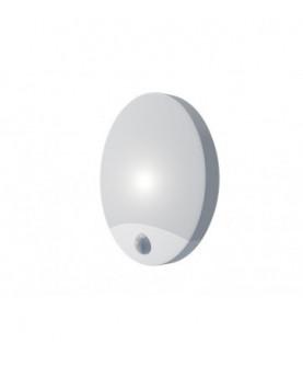 Produkt: SVIETIDLO OLGA S SO SENZOROM OS-60/B+REC.POPLATOK 0,07€/ks