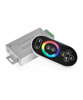 Produkt: ORO-STEROWNIK-RGB-TOUCH 5901752716599