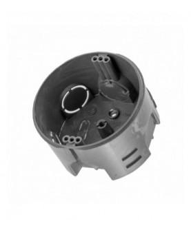 Produkt: KRABICA INST. 68 UK1-S