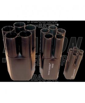 Produkt: HLAVA ZMRST.ROZDEL. 5x35-5x70 TRACON VE55524