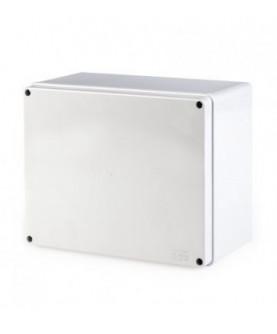 Produkt: KRABICA 686.408 IP56 240x190x125mm