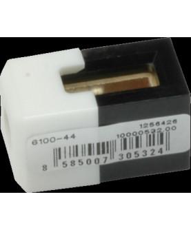 Produkt: SVORKA BOKO 6100-44