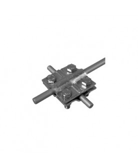 Produkt: H- SVORKA SK f612110