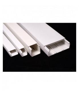 Produkt: ZLAB PVC 130x40 12m/bal