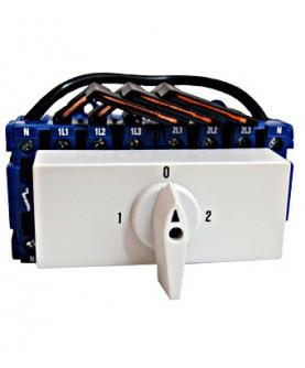 Produkt: SCHRACK PREPINAC SIETI 1-0-2 4POL 80A IN882010