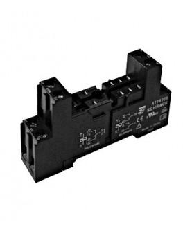 Produkt: SCHRACK PATICA RT2,RT3,RT4 8P RT78725