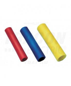 Produkt: SPOJKA LISOVACIA GULATA Cu IZOLOVANA KTH 1,5-2,5mm2