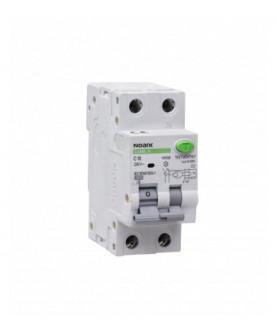 Produkt: NOARK PR.CHRANIC S ISTICOM B20 2P 30mA Ex9BL-1N B20