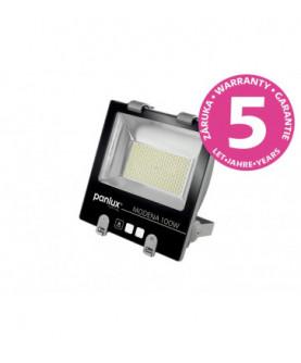 Produkt: REFLEKTOR LED MODENA 100W 4000K PN33300012+REC.POPLATOK 0,30€/ks