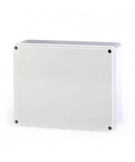 Produkt: KRABICA 686.208 IP56 240x190x90mm