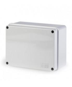 Produkt: KRABICA 686.206 IP56 150x110x70mm
