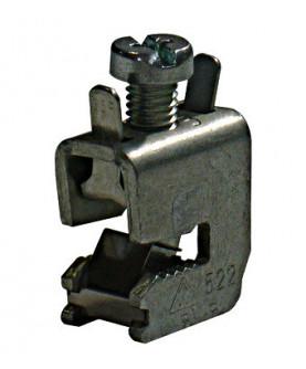 Produkt: SCHRACK SVORKA PRIPOJOVACIA 1,5-16mm2/10mm SI012890