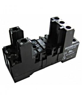 Produkt: SCHRACK PATICA 3P10A YPT78703