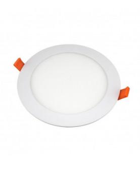 Produkt: NEDES LED PANEL ZAPUSTNY 6W PR6W/30SMD/2835/2800K-LPL111
