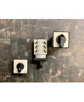 Produkt: SPINAC S16JD1101A6