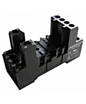 Produkt: SCHRACK PATICA 2P12A YPT78702