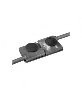 Produkt: H- SVORKA SZP VELKA f614111