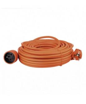 Produkt: PREDLZOVACI KABEL 1-ZAS-25m P01125