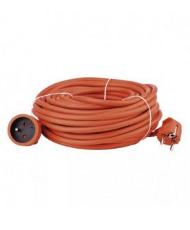 Produkt: PREDLZOVACI KABEL 1-ZAS-30m P01130