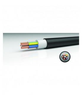 Produkt: N2XH-J 5x2,5