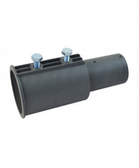 Produkt: ADAPTER K POULIC.SVIET. 63/50mm LSJAA