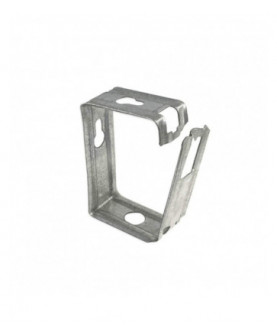 Produkt: OBO 2207036-2031/ M30 GRIP (KKM 30)