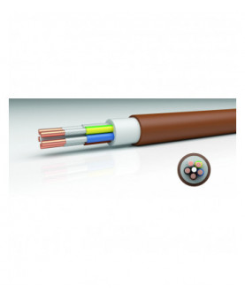 Produkt: 1-CXKH-V-J 5x2,5 RE P60-R B2ca-s1.d0,a1