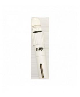 Produkt: ELKO SHR-2 SONDA V PVC