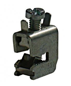 Produkt: SCHRACK SVORKA PRIPOJOVACIA 16-70mm2/10mm SI012920