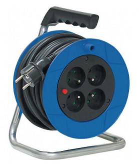 Produkt: BRENNENSTUHL BUBON PREDL 4-ZAS 15m PVC 1079181