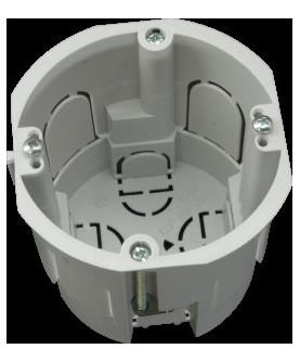 Produkt: KRABICA A.KUP68H-231 SADROKARTONOVA HLBOKA