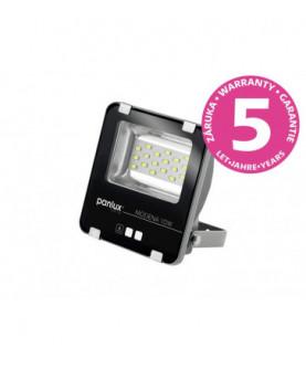 Produkt: REFLEKTOR LED MODENA 10W 4000K PN33300007+REC.POPLATOK 0,07€/ks