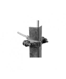 Produkt: H- DRZIAK DOU vr.300mm ATYP f521118