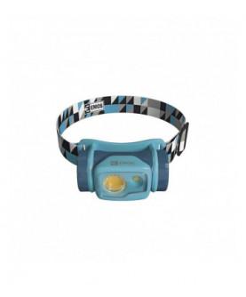 Produkt: CELOVKA 1 LED 3W 1xAA P3533