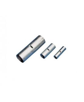 Produkt: SPOJKA KABLOVA LISOVACIA CU 6mm KU-L GPH