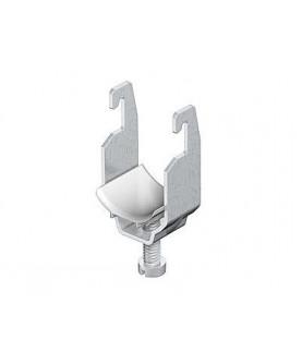 Produkt: PRICHYTKA SONAP 34-40 2056F/22 1169408