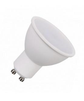Produkt: ZIAROVKA LED NEDES GU10/8W/2835/4000K-ZLS128-NEUTRAL+REC.POPLATOK 0,05€/ks