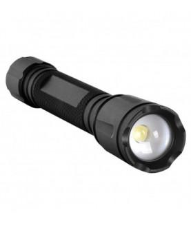 Produkt: NEDES SVIETIDLO LED FOCUS/5W/2xAA-FL02