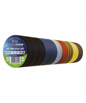 Produkt: IZOLACNA PASKA 15x10 FAREBNY MIX F615992