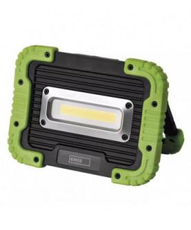 Produkt: EMOS PRENOSNY REFLEKTOR LED 10W P4533