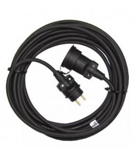 Produkt: PREDLZOVACI KABEL 1-ZAS-30m 1,5mm GUMA PM0505