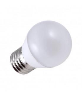Produkt: ZIAROVKA LED NEDES 5WG45/E27/14SMD-ZLS807-STUDENA+REC.POPLATOK 0,05€/ks