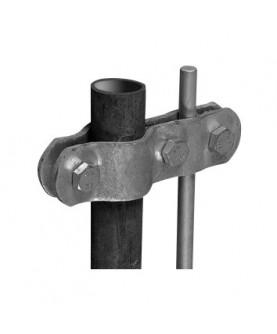 Produkt: H- SVORKA ST 04 f615104