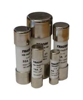 Produkt: CH10x38 20A GL POISTKA VALCOVA