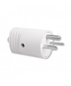 Produkt: VIDLICA 24V PLO.KO 5538N-C01705B